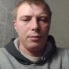 Ilya Egorov, 30, Zelenogorsk