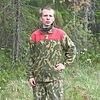 Алексей, 36, г.Архангельск