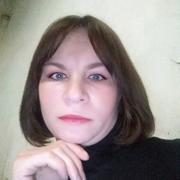 Ольга 32 Белая Церковь