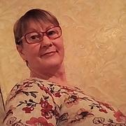 Валентина, 30, г.Чита