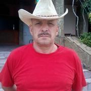 Валерий, 61, г.Судак
