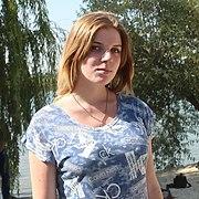 Анастасия, 24, г.Азов