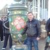 Евгений, 57, г.Ярцево