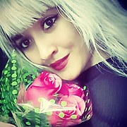 Светлана, 23, г.Магадан