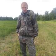 сергей, 41, г.Красноармейск