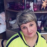Александра, 34, г.Железногорск-Илимский