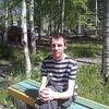 Александр, 27, г.Краснотурьинск