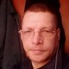 Андрей, 46, г.Катайск