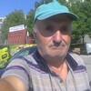 Stepan, 64, г.Lozenets