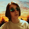 Владимир, 16, г.Сургут