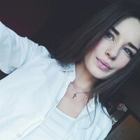 Алёна, 25 лет, Близнецы, Краснодар