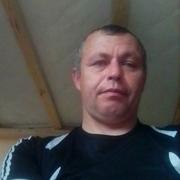 николай, 42, г.Магадан