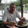 Андрей, 40, г.Кемерово