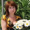 Svetlana, 52, Budyonnovsk