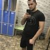 Фирдавс, 23, г.Москва