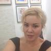 Маргарита, 41, г.Москва