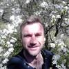 Сергей, 44, г.Аша