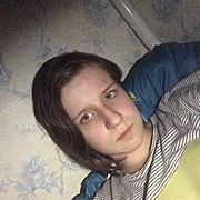 katya, 19, г.Таллин