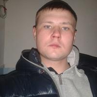 Евгений, 30 лет, Водолей, Екатеринбург