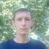 Сергей, 31, г.Белово (Алтайский край)