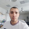 Daniyar, 30, г.Костанай