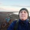 Илья, 21, г.Адыгейск