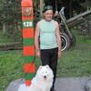 parmehin, 47, г.Новомосковск