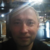 вадим, 36, г.Жуковский