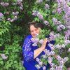 Valentina, 42, Leninogorsk