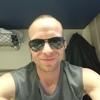 Борис, 39, г.Ухта