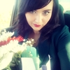 Ekaterina, 29, г.Лида