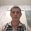 Денник, 25, г.Днепр