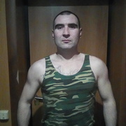 Сергей, 38, г.Кадуй