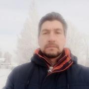 Юрий 50 Карасук