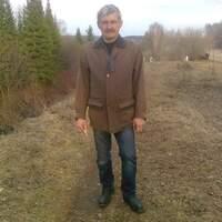 Михаил, 57 лет, Рак, Кирово-Чепецк