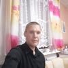 Анатолий Яковлев, 36, г.Улан-Удэ