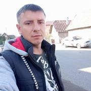 Николай 30 Монастырище