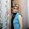 Лена, 41, г.Степное (Саратовская обл.)