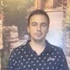 Dmitriy, 30, Riga