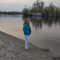 Алла, 60 лет, Стрелец, Киев