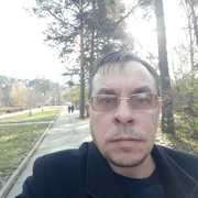 Вадим 34 Протвино
