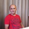 раис, 50, г.Чистополь