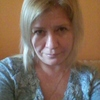 Людмила Евтеева, 46, г.Флоренция