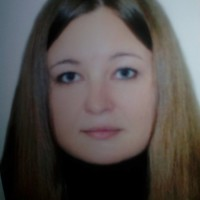 ИРИНА, 34 года, Рак, Нижний Новгород