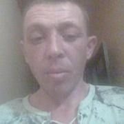ваня, 33, г.Винница