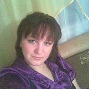 Наталья, 47, г.Ноябрьск