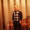 дмитрий, 28, г.Чечерск