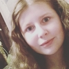 Виктория, 18, г.Дятьково