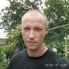 Дмитрий, 34, г.Гродно