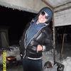 Юрий, 32, г.Павлоград